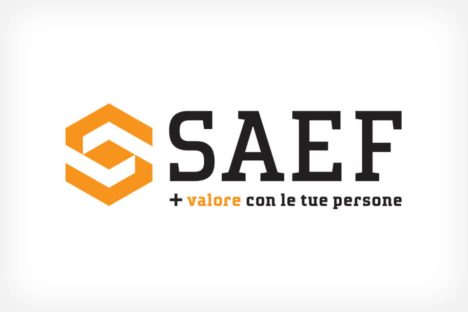 Privacy: Workshop SAEF